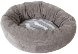 Snoozy Pet Beds